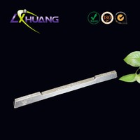 China brand customizable welding rod, welding stick Sn99.99