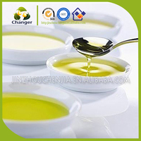 China Waste Vegetable Oil For Bio