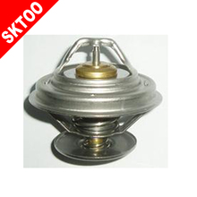 A1102000515 Thermostat MercedesBenz 87degrees Temperaturregler W111 W113 <strong>W123</strong> W114 W115 W110