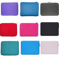 2016 qualified 17.3 inch laptop bag, laptop bag wholesale, laptop case for girl