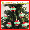 /product-detail/wholesale-6pk-80mm-shatterproof-all-gold-christmas-tree-ornament-decorations-60318939504.html