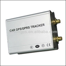 High quality TK103B Car Vehicle Anti-theft GSM GPRS GPS Tracker Locator Free Tracking Software