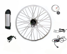 high powered bicycle electric motor kit, electric bicycle motor kit
