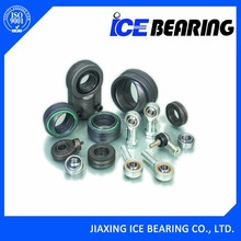 Spherical plain Bearing combination rod ends angular contact bushing