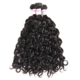 42 Inch Remy Ocean Water Wave 9a Brazilian Human Hair Extension