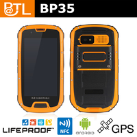 BATL BP35 Support MTK6605 Android 4.4.2 tough phone