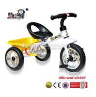 Popular Baby tricycle kids tricycle all kinds of styles