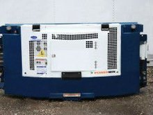 Reasonable Price New or Used Clip on Gensets