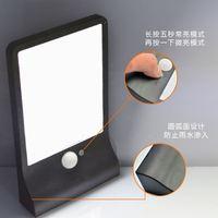motion sensor d light solar lamp manufacturer rv solar kit garden light