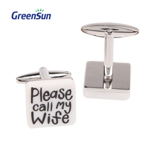 Tie Hanky Set Back Photo Clip Silver 925 Usa Classic Married Just Display Stand Texa Cufflinks