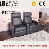 High quality new style sofa sale dubai