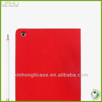 UMKU Classical Smart Cover for iPad