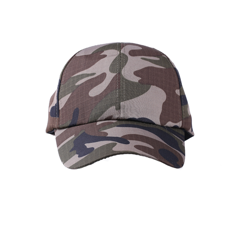 camouflage cap, high quality and bulk sale in 2015 summer