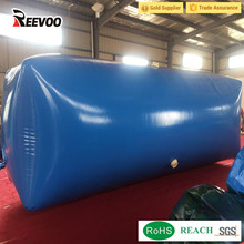 hot sell 20000L collapsible potable flexible water storage tanks