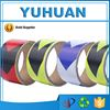 Traffic Cone Road Tape with Free Samples singe or double color