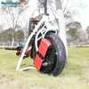 Best-Selling Products Chinese Brands Swing Arm Motorcycle Mopeds