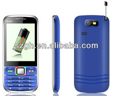 2013 china Manufacturers selling phone new cell phone Q2
