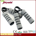 Wholesale Foam hand grip