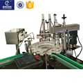 Machine manufacturers china products vape filling machine eliquid filling machine