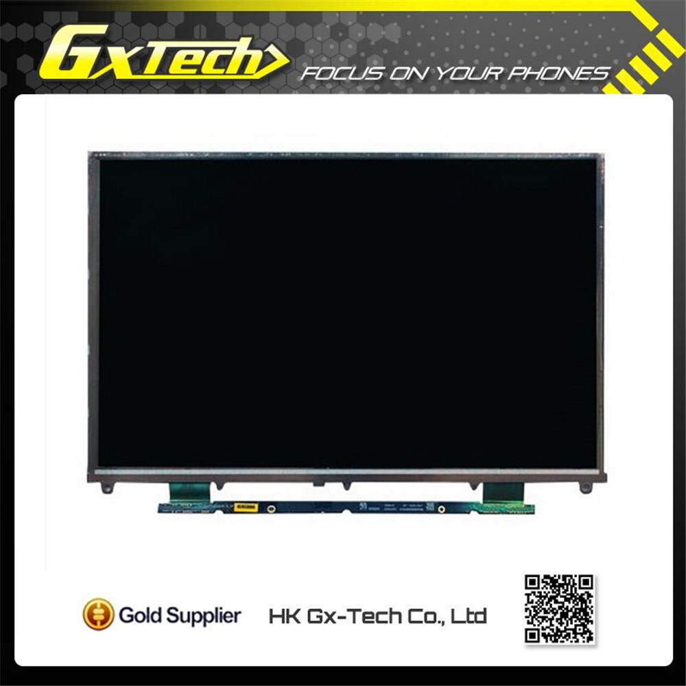"Glossy 13"" LCD LSN133BT01 LTH133BT01 LP133WP1 TJA 1 TJAA for Apple Macbook Air A1369 A1466 LCD Screen Display Glass"