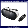 Baofeng Mojing 3 Plus VR Glasses Virtual Reality 3D Glasses + Bluetooth Controller Headset Fit 4.7-6 Inch Smart Phone