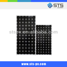 270W hot sale cheap solar panels