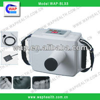 New hot-selling panoramic dental x ray machine