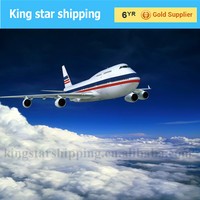 air freight service shipping furniture from China to CAIRO