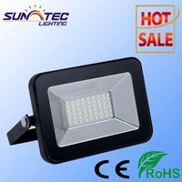 24 Hours Feedback Cost Effective led flood lights in pakistan