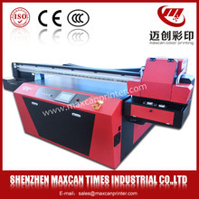Maxcan commercial mobile photo printer UV digital photo printing machine price