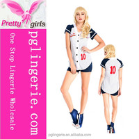 Hot sale japanese school sex costumes school girls costume