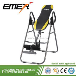 Ab carver as seen on tv inversion table XJ-I-03U