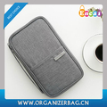Encai Travel Passport Bags New Arrival Cards Passport Wallet