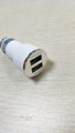 OEM supported multifunctional fast car USB charger