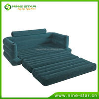 Professional Factory Supply portable sofa bed for sale