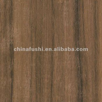 Koa veneer furniture plywood good quality buy furniture for Furniture quality plywood