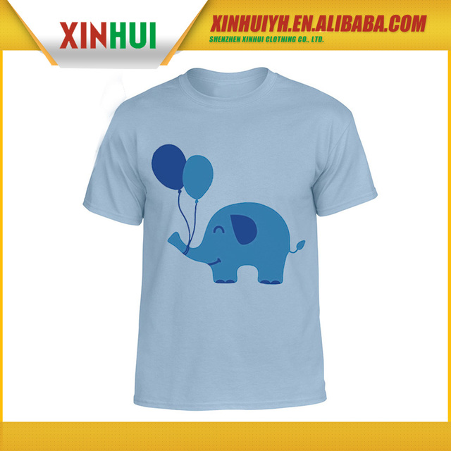 Factory direct sales all kinds of t-shirts hanes , t shirt printing , blank t shirt