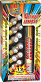 Discount cheap 1.75'' 2 Breaks Ultimate Fantasy fireworks