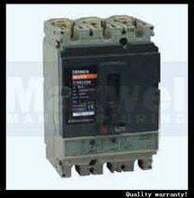 Circuit breakers MCCB MCB CDSM2-250L