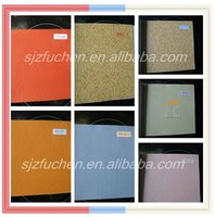more than 100 types drywall board molding