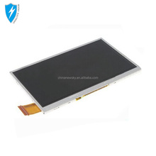 hot new products for 2015 lcd screen display for psp e1004 original new