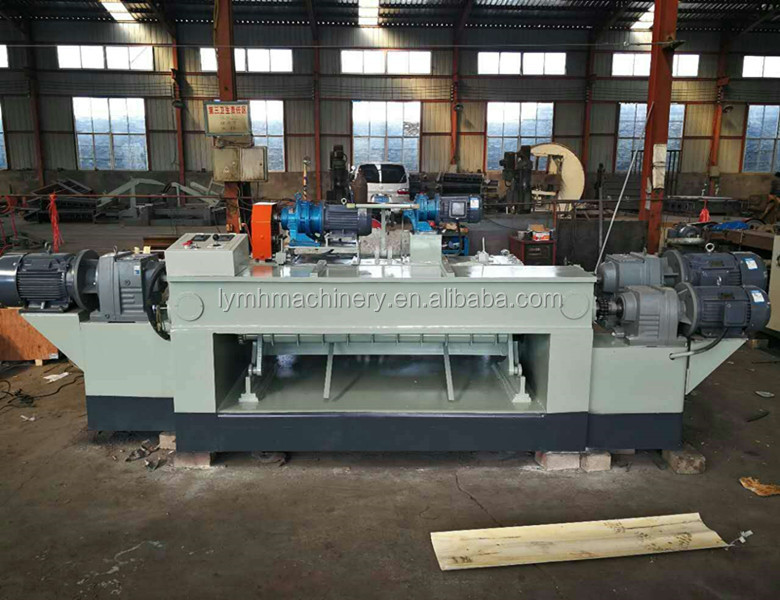 HOT sales automatic wood lathe,circle cutting machine,hot press machine for plywood for metal