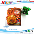 Promotional YOYO Toy