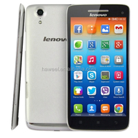 IN STOCK LENOVO HOT SALE Original Lenovo Vibe X S960 5.0 inch 3G Android 4.2.2 Mobile Phone ROM16GB RAM2GB
