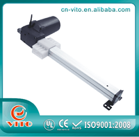 Factory Direct Sales 12VDC Linear Actuator For Motorized Recliner Mechanism