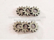 spur pinion gear cylindrical gears transmission parts