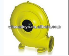 CE or UL certificate blower motors for inflatables