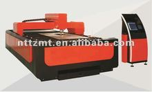 high precision cutting machine,CNC plasma cutting machine1325