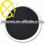4092 Acid Black ATT (Black powder)