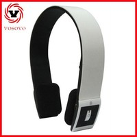 BH23 Earphone High-quality special roman headset bluetooth
